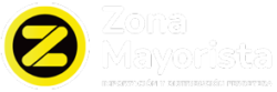 ZONA MAYORISTA