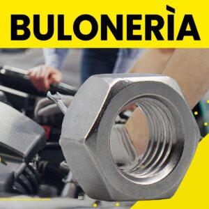 BULONERIA GENERAL